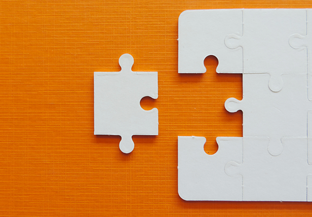 match-rate-feature-image-puzzle-piece