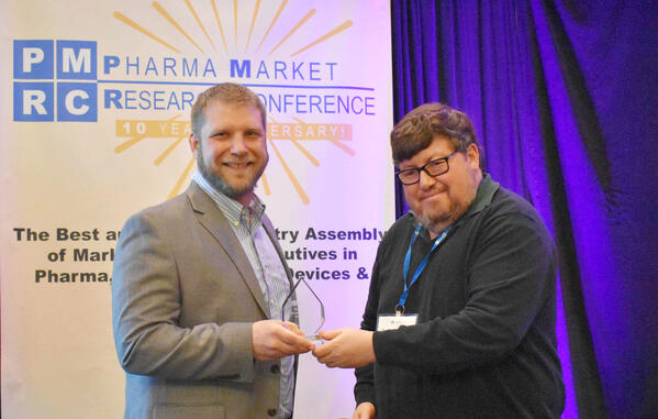 nick-lapolla-receives-pmrc-award-2019