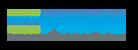 Logo for PMRG